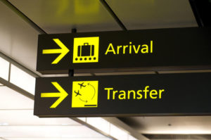 cheap-airport-transfers